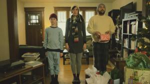 """""""The Auteurs of Christmas"""" von Adrian Thiessen"""
