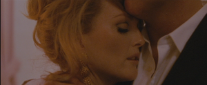 A Single Man von Tom Ford