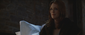 Julianne Moore in Magnolia