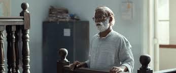 "Vira Sathidar in ""Court"""