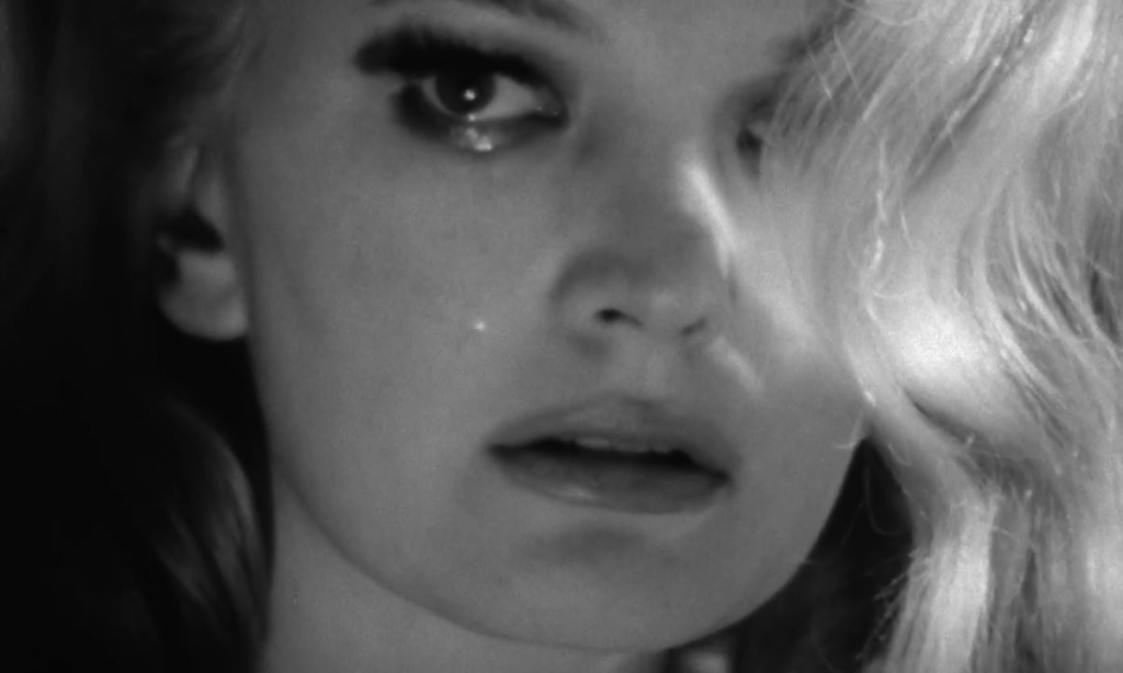Faces-John Cassavetes-1968