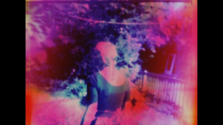 Tiniest Dreams von Randy Sterling Hunter