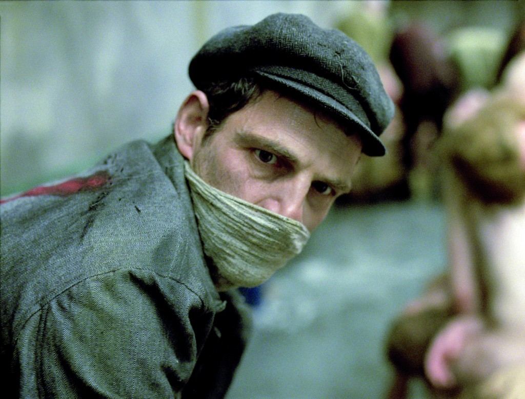 Son_of_Saul01_Sony