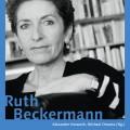 Ruth Beckermann hg. v. Alexander Horwath und Michael Omasta