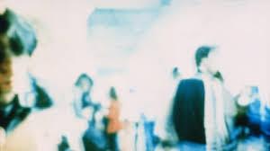 38/79 Sentimental Punk 38 von Kurt Kren