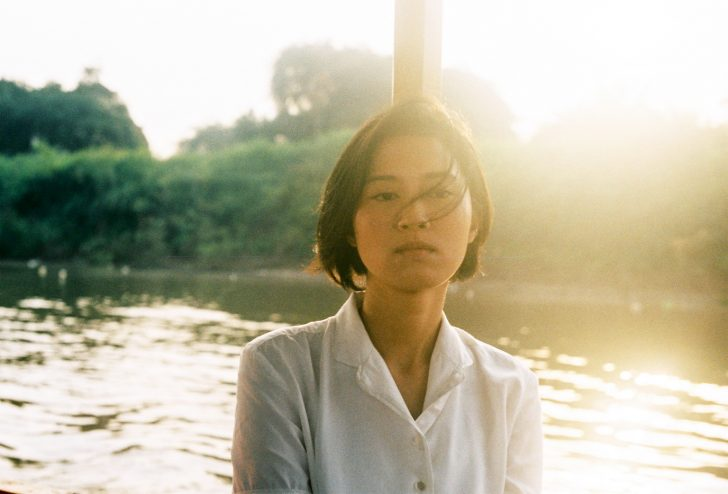 Nakorn-Sawan von Puangsoi Rose